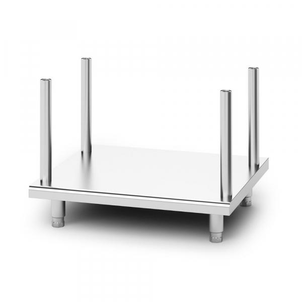 Lincat Opus 800 Freestanding Floor Stand with Legs OA8914