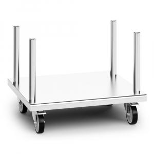 Lincat Opus 800 Freestanding Floor Stand with Legs OA8914/C