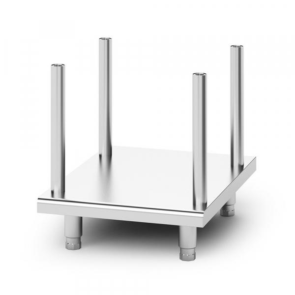 Lincat Opus 800 Freestanding Floor Stand with Legs OA8917
