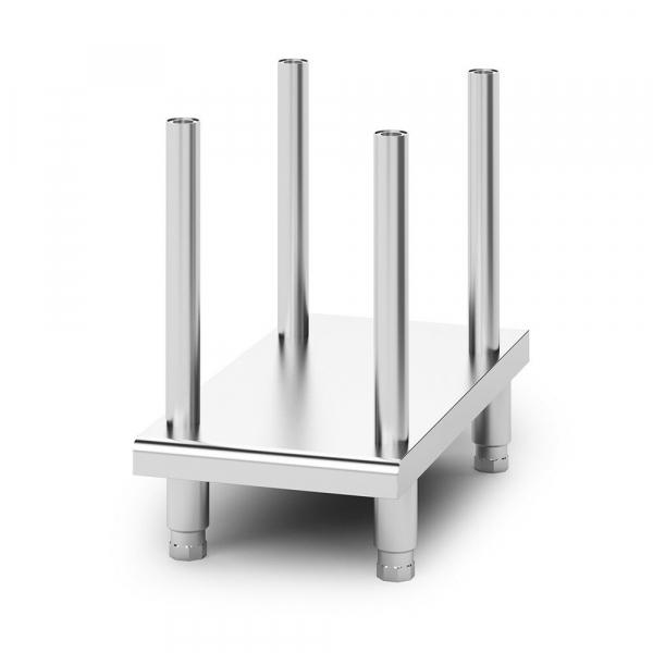 Lincat Opus 800 Freestanding Floor Stand with Legs OA8921