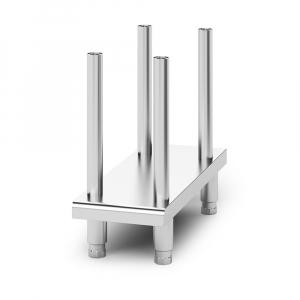 Lincat Opus 800 Freestanding Floor Stand with Legs OA8934