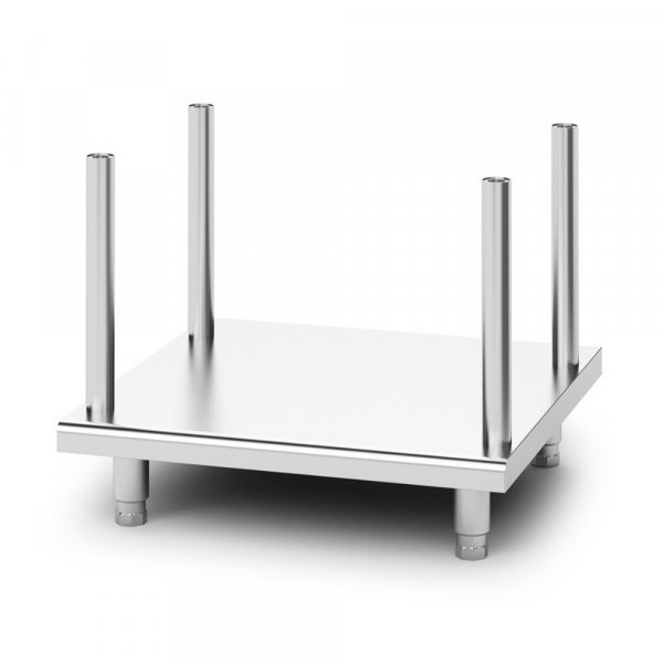 Lincat Opus 800 Freestanding Floor Stand with Legs OA8956