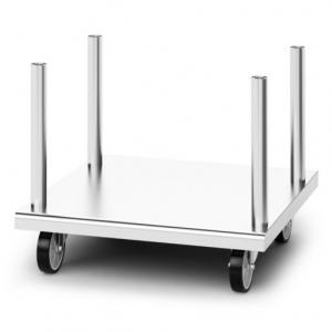 Lincat Opus 800 Freestanding Floor Stand with Legs OA8956/C