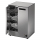 Lincat Panther Light Duty Series Hot Cupboard PLH60