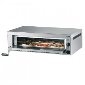 Lincat Pizza Oven PO49X