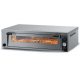 Lincat Pizza Oven PO630