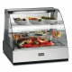 Lincat Refrigerated Food Display Showcase SCR785