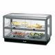 Lincat Seal 500 Heated Self Service Merchandiser D5H/100S
