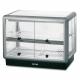Lincat Seal 500 Heated Self Service Merchandiser D5H/75S