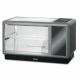 Lincat Seal 500 Refrigerated Back Service Merchandiser D5R/100B