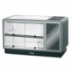 Lincat Seal 500 Refrigerated Self Service Merchandiser D5R/100S