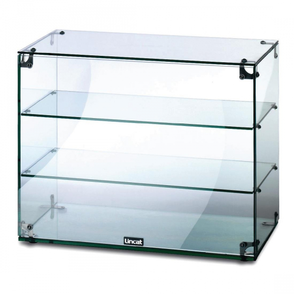 Lincat Seal Glass Cabinet GC36