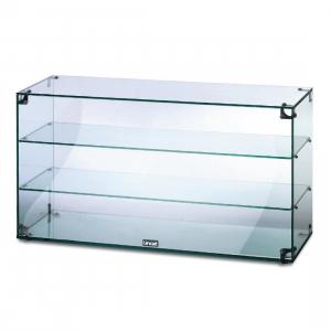 Lincat Seal Glass Cabinet GC39