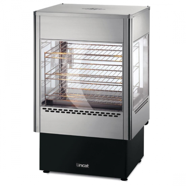 Lincat Seal Heated Display Unit and Oven UMSO50