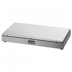Lincat Seal Hot Plate HB3