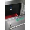 Mini Waste Compactor IMC  F90/020
