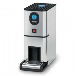 Lincat Automatic Water Boiler EB3FX/PB