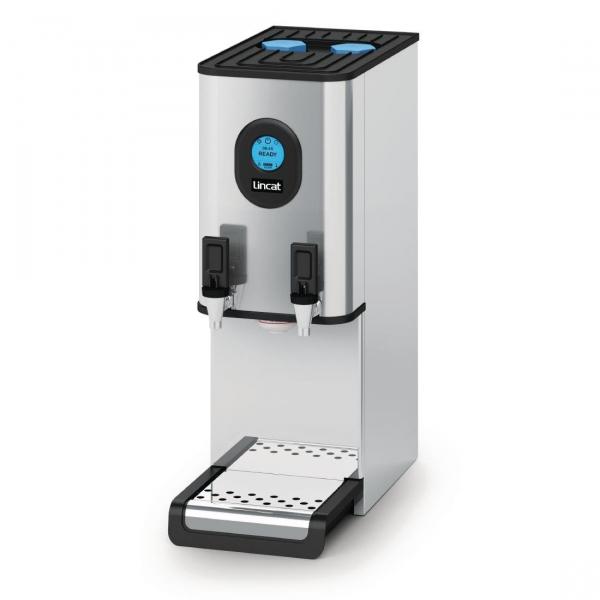 Lincat Automatic Water Boiler EB6TFX