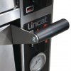 Lincat Double Deck Pizza Oven PO630-2-3P