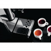 Lincat Automatic Water Boiler EB3FX