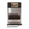 13 Amp XpressChef Xpress IQ High Speed Oven MRX