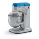 Vollrath 10 L Counter Top Mixer