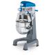 Vollrath 30 L Floor Standing Mixer