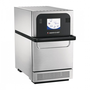 Merrychef Eikon E2S HP 2kW High Speed Oven Single Phase