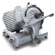 Sirman Palladio 350 Heavy Duty Slicer