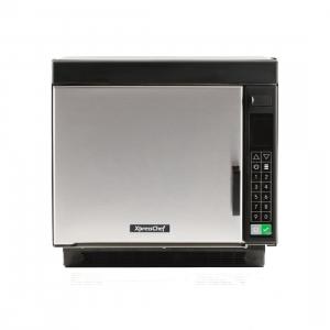 XpressChef 2c High Speed Oven JET514U