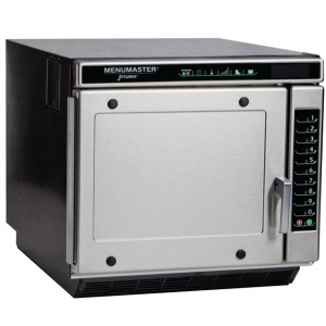 XpressChef Jetwave High Speed Oven JET514V