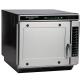 XpressChef Jetwave High Speed Oven JET5192
