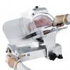 Buffalo Meat Slicer 250mm