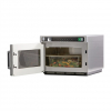 Menumaster Heavy Duty Programmable Microwave 17ltr 1400W DEC14E2