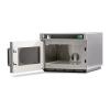 Menumaster Heavy Duty Programmable Microwave 17ltr 1800W DEC18E2