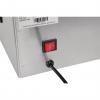 Buffalo Digital Chamber Vacuum Pack Machine