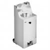 IMC Mobile Hand Wash Station 20Ltr