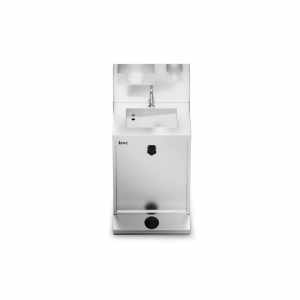 IMC IMClean Junior Mobile Hand Wash Station
