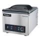 Hamilton Beach Commercial PrimaVac 305 Chamber Vacuum Packer