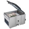 Hamilton Beach Commercial PrimaVac 406 Chamber Vacuum Packer