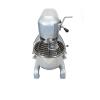 Sirman Medium Duty 20L Planetary  Mixer