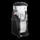 1s Super Slush Machine