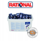 Rational 56.00.562 Care Rinse Tablet Blue
