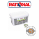 Rational Green Cleaning Wash Detergent Tablet 56.01.535