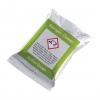 Rational Green Detergent Tablet 56.01.535
