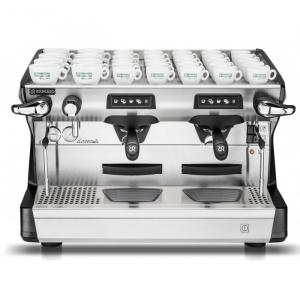 Coffee and Espresso Machines