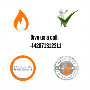 Contact us on rational gas combi ovens