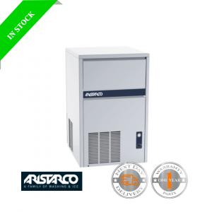 Aristarco CP 30.10 Ice Machine