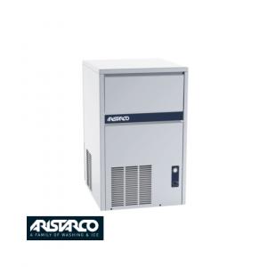 Aristarco CP 50.25 Ice Machine