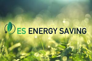Energy Saving Image Aristarco